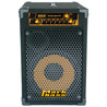 Markbass CMD 121 H 1x12 Bass Combo Amp - Box Opened