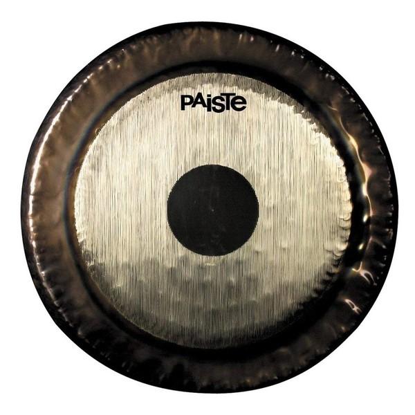 Paiste 32'' Symphonic Gong - Main