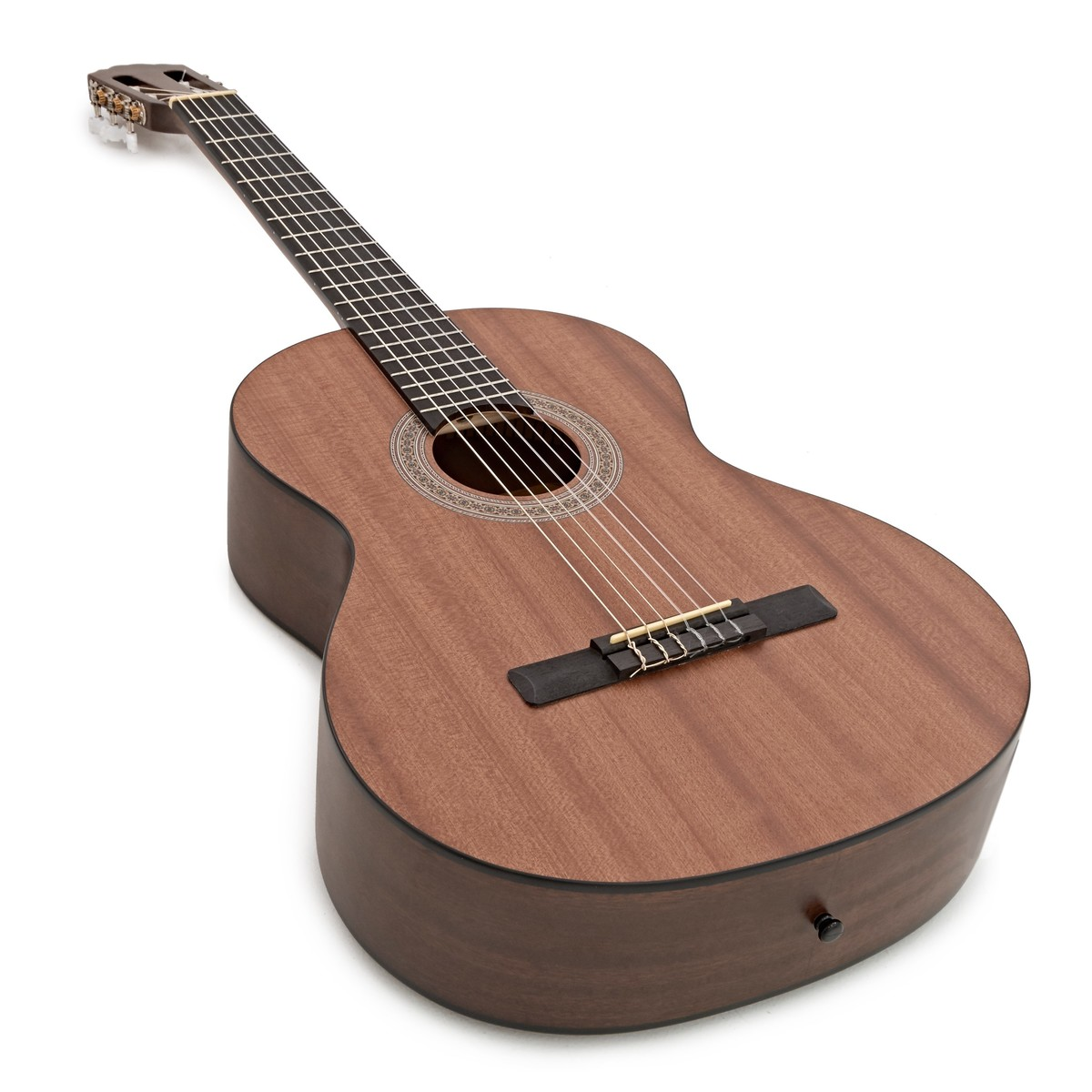 Hartwood Akustisk Gitarpakke for Gatemusikanter | Gear4music