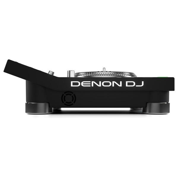 Denon DJ SC5000M - Left