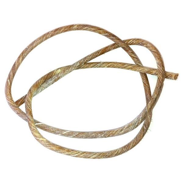 Paiste Gong Gut for 20'' Symphonic Gong - Main