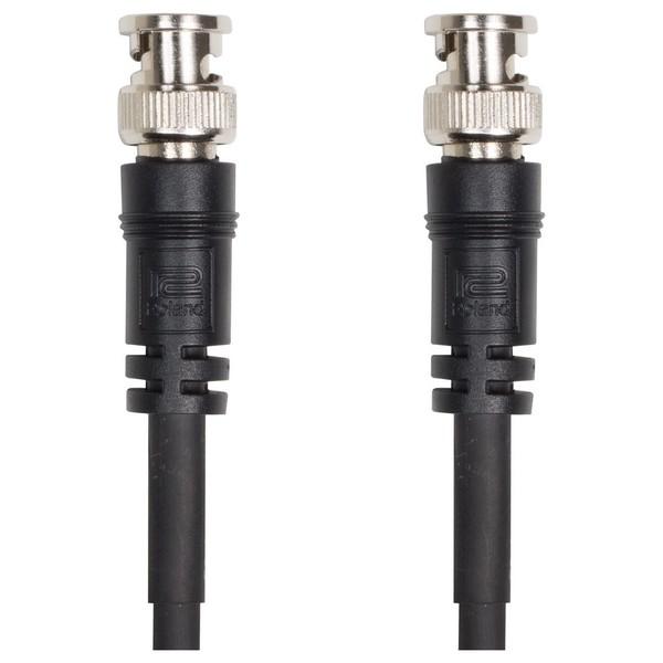 Roland SDI Cable 6.5ft/2m
