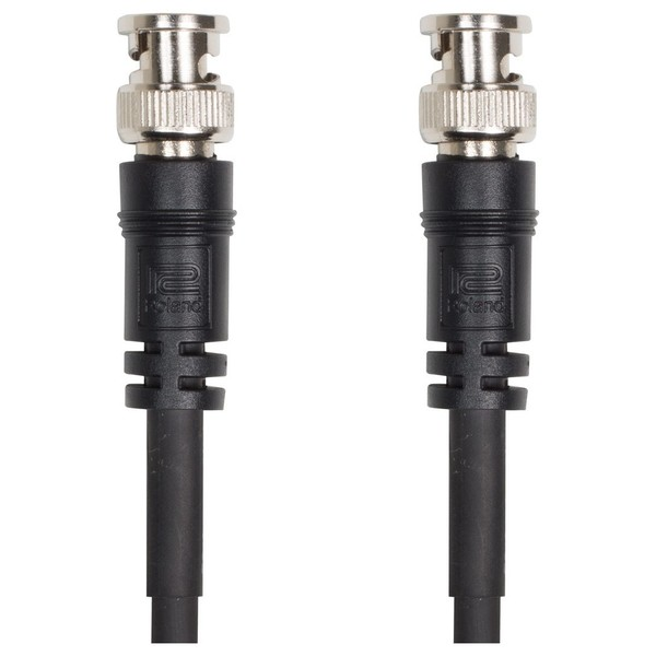 Roland SDI Cable 10ft/3m