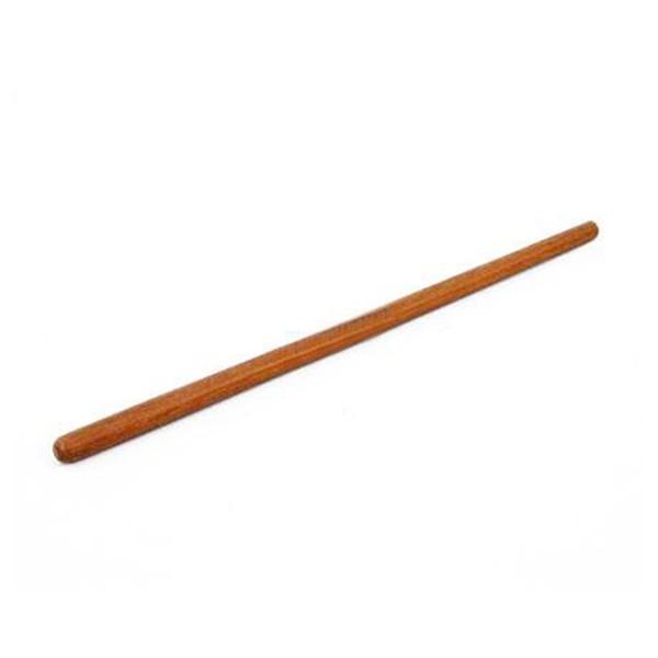 Contemporânea Repinique Conical Stick - Jatoba Wood - Main