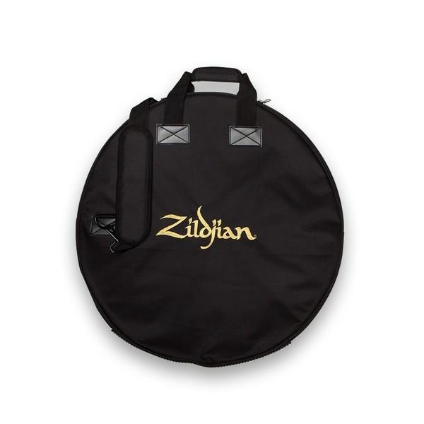 Zildjain ZCB24D