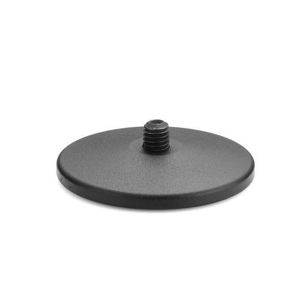 DPA TB4000 Table Base, 3/8'' Thread