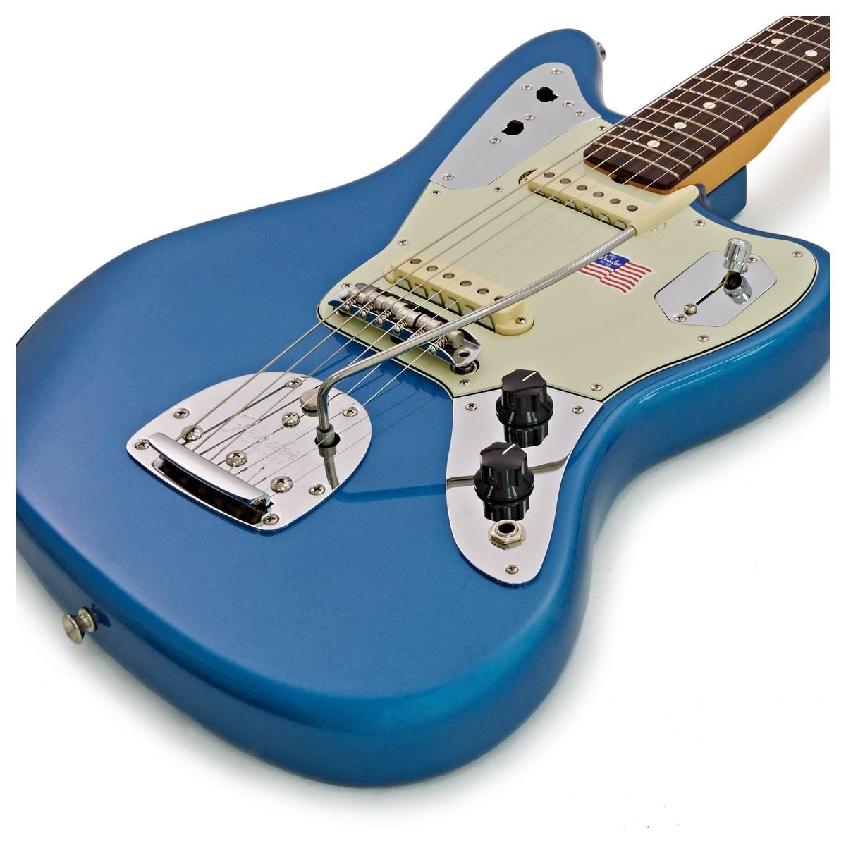 A118 Johnny Marr Fender Jaguar Wiring | Wiring ResourcesWiring Resources