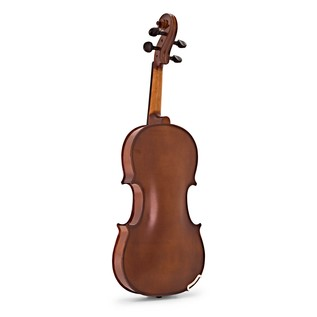 Stentor Student 2 Violin Outfit, 4/4 back
