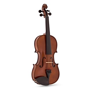 Stentor Student 2 Violin Outfit, 4/4 front