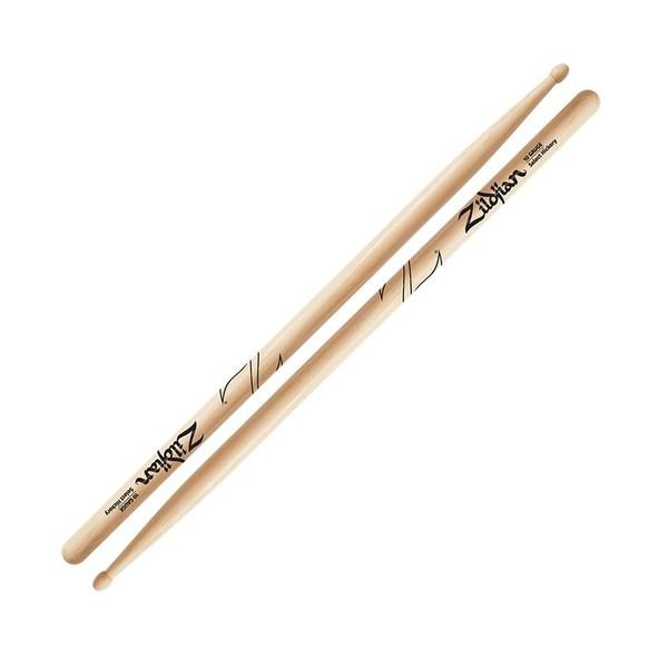 Zildjian Gauge Series - 10 Gauge Drumsticks - Main Image