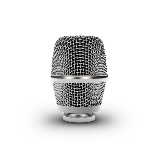 LD Systems U500 Cardioid Condenser Microphone Capsule