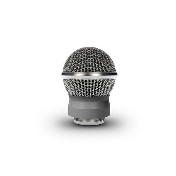 LD Systems U500 Cardioid Dynamic Microphone Capsule