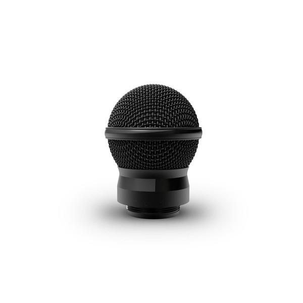 LD Systems U500 Hypercardioid Dynamic Microphone Capsule