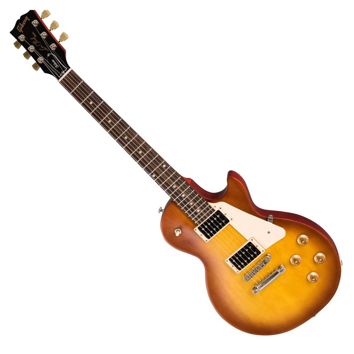 0f6c2b92cc9d5 DISC Gibson Les Paul Studio Tribute 2019 Left Handed