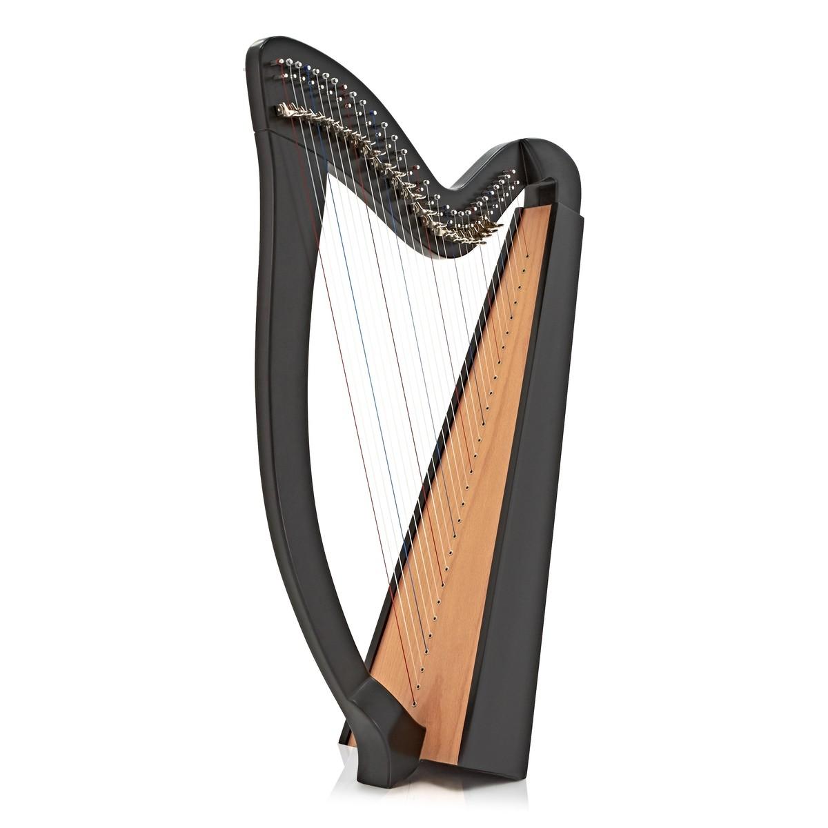 Harpen te koop bij Gear4music.com