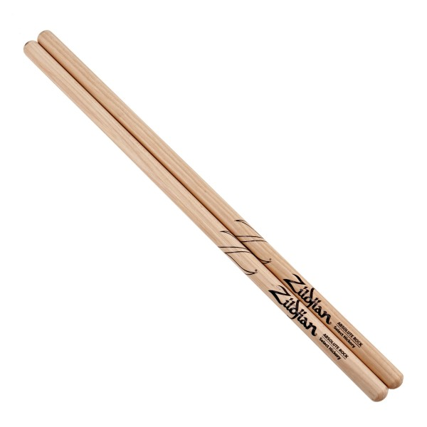 Zildjian Absolute Rock Drumsticks - Main Image