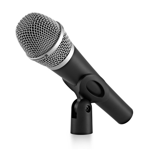 Beyerdynamic TG V35d s Dynamic Handheld Microphone with Switch