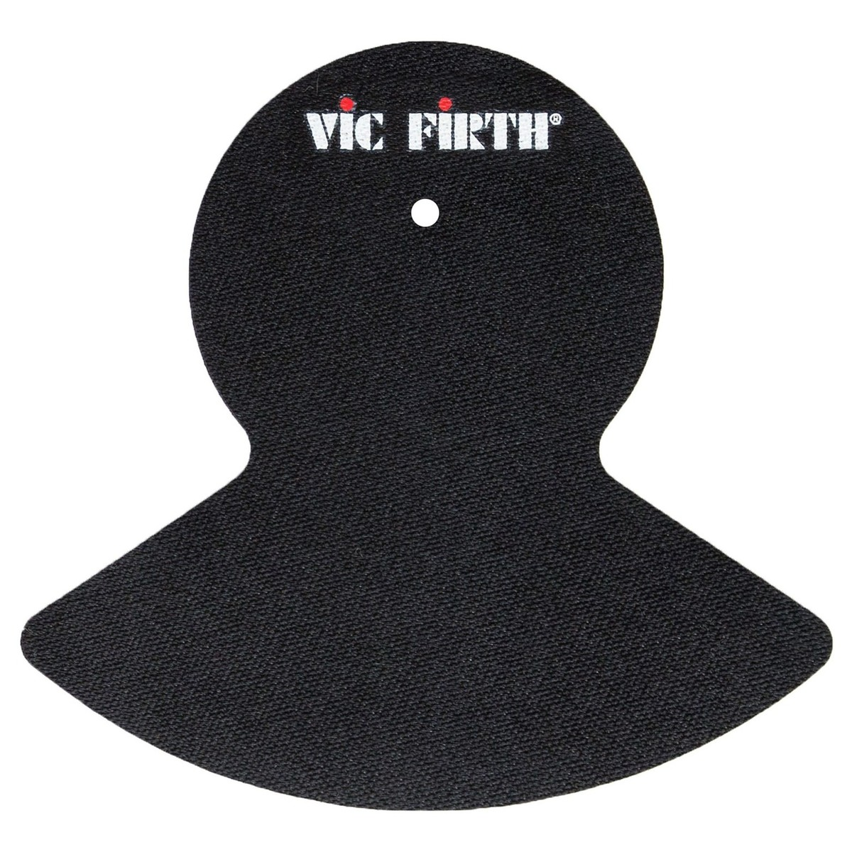 Vic Firth Cymbal Mute, Hi-Hat bei Gear4music
