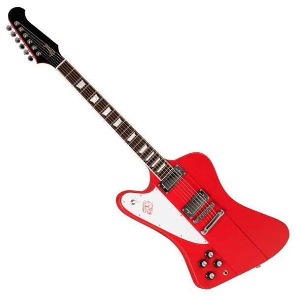 Gibson Firebird Electric Guitars Gear4music