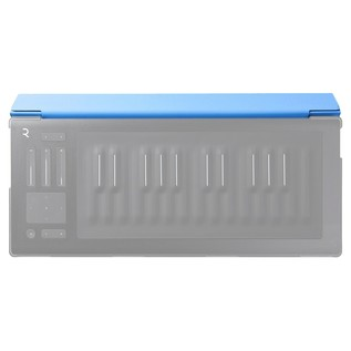 ROLI Seaboard Case - Top (Controller Not Included)