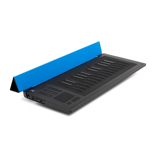 ROLI Seaboard RISE 25 with Flip Case - Full Bundle