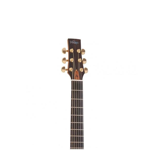 Gordon Giltrap Deluxe Electro Acoustic