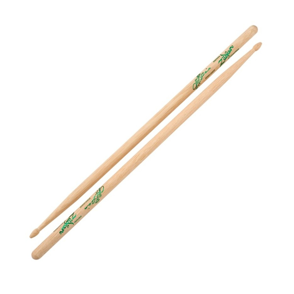 Click to view product details and reviews for Zildjian Hal Blaine Artist Series Drumsticks.
