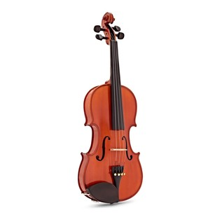 Stentor Student Standard Violin Outfit, 1/2, front