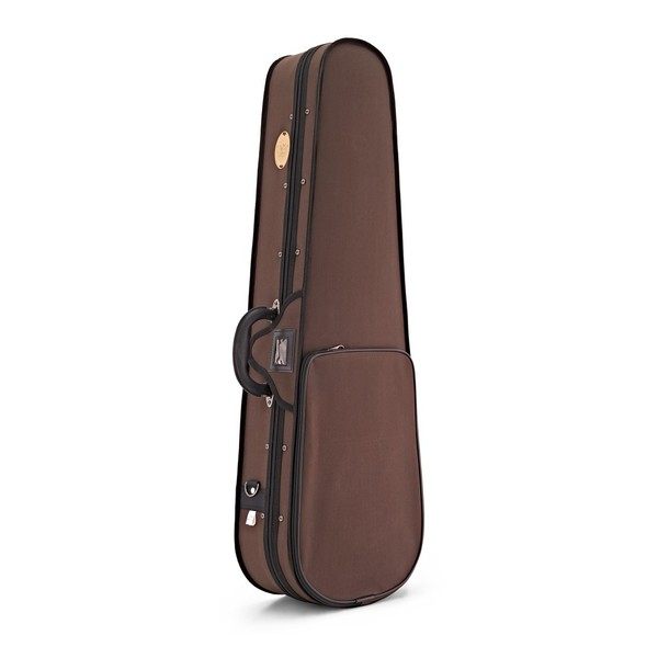 Stentor Student Standard Violin Outfit, 1/2, case