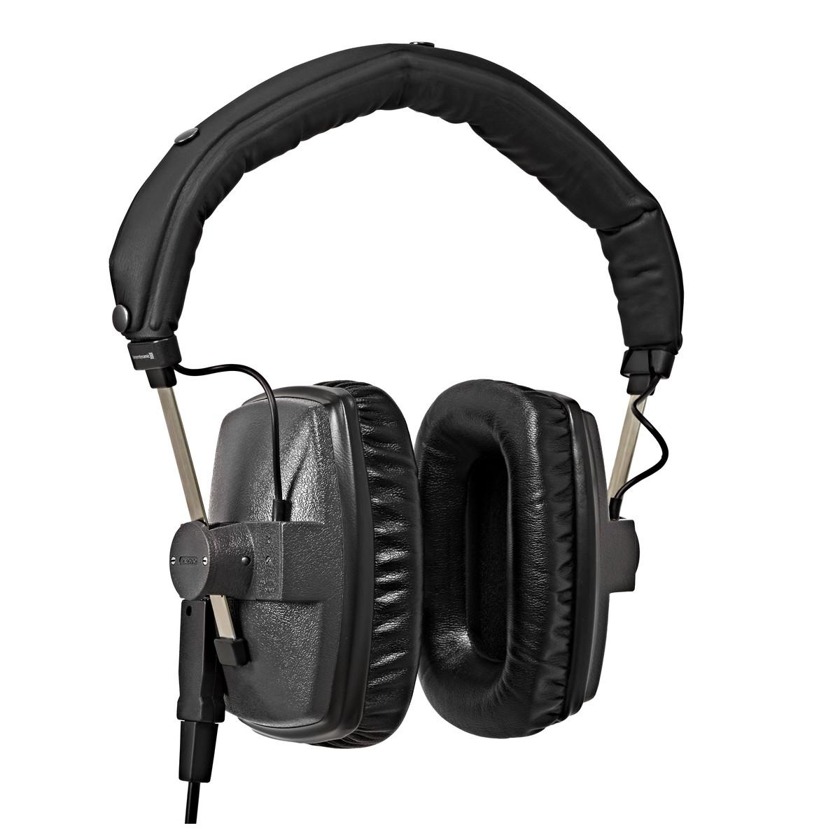 beyerdynamic dt 150 closed back headphones 250 ohm at gear4music. Black Bedroom Furniture Sets. Home Design Ideas