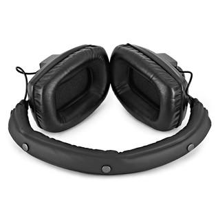 Beyerdynamic DT 150 Headphones, 250 Ohm top