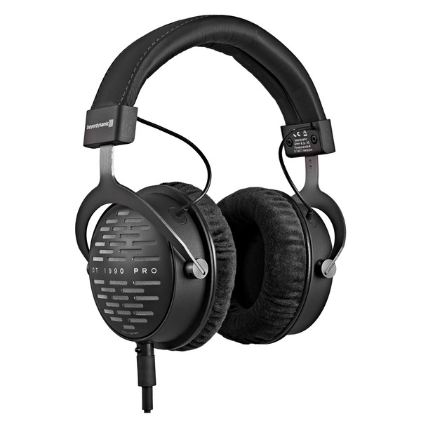 Beyerdynamic DT 1990 Pro Open Back Headphones main