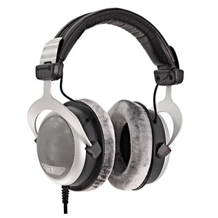 Beyerdynamic DT 880 Edition Headphones, 600 Ohms main