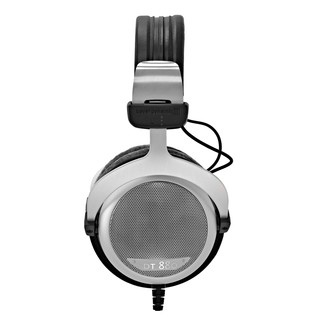 Beyerdynamic DT 880 Edition Headphones, 600 Ohms side