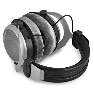Beyerdynamic DT 880 Edition Headphones, 600 Ohms top