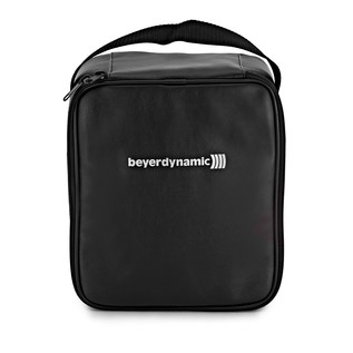 Beyerdynamic DT 880 Edition Headphones, 600 Ohms case