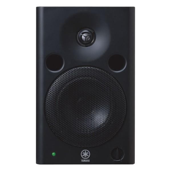 Yamaha MSP5 - Front