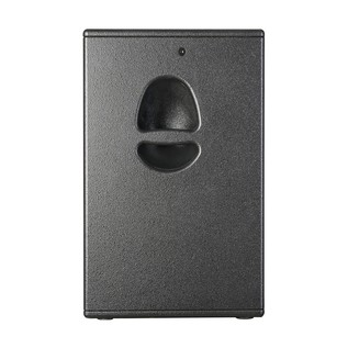 HK Audio Premium PR:O 12 12'' Passive PA Speaker, Side