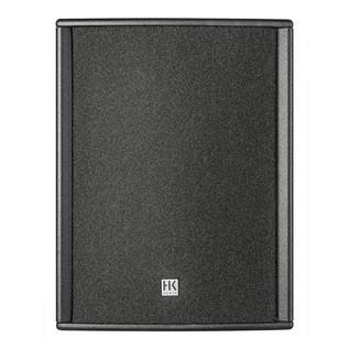 HK Audio Premium PR:O 15 15'' Passive PA Speaker, Front
