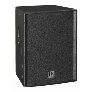 HK Audio Premium PR:O 15 Passive Speaker
