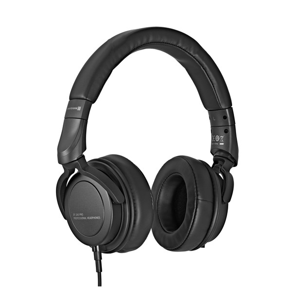 Beyerdynamic DT 240 PRO Dynamic Headphones main