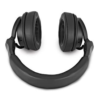 Beyerdynamic DT 240 PRO Dynamic Headphones top