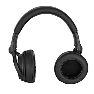 Beyerdynamic DT 240 PRO Dynamic Headphones front