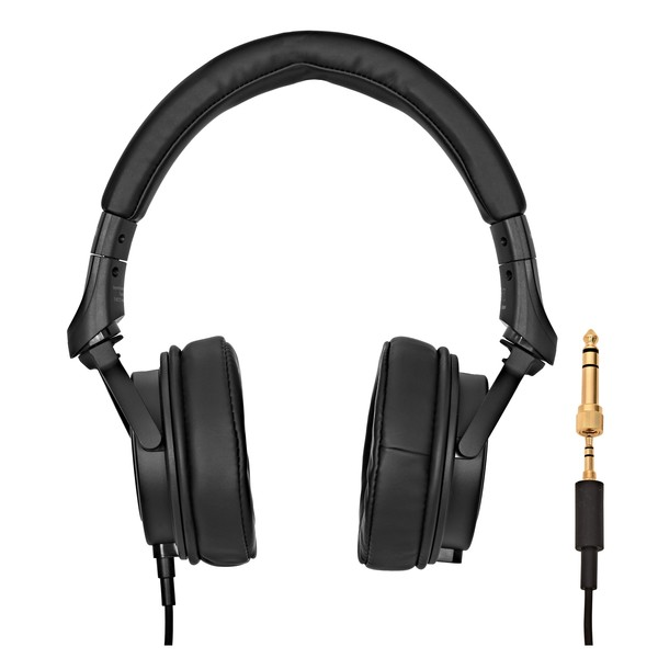 Beyerdynamic DT 240 PRO Dynamic Headphones cable