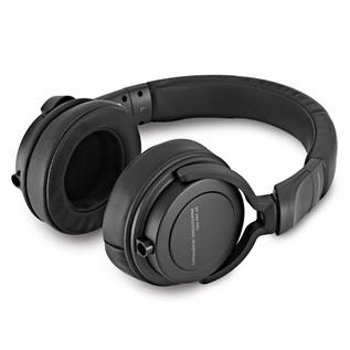 Beyerdynamic DT 240 PRO Dynamic Headphones angle