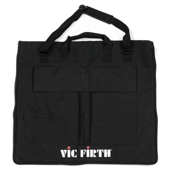 Vic Firth Keyboard Mallet Bag - Main