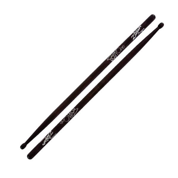 Zildjian John Otto Artist Series Drumsticks - Main Image