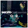 Serato DJ Essentials, Download Card