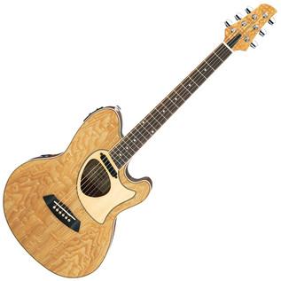 Ibanez TCM50E Talman Electro Acoustic, Natural