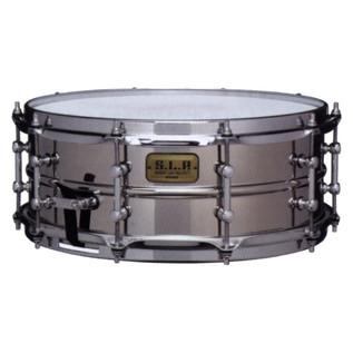 Tama SLP 14'' x 5.5'' Vintage Steel Snare Drum